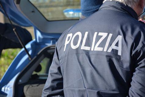 ministero dell interno telefono polizia di stato questure sul web ragusa
