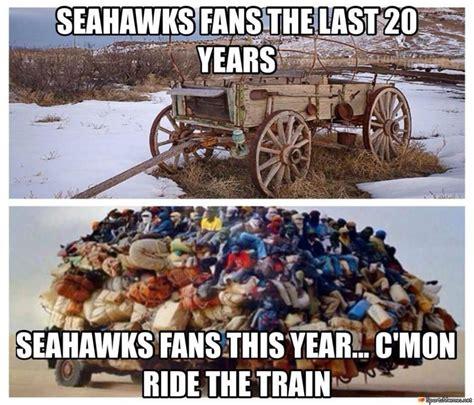 Seahawks Fan Meme - seattle seahawks memes