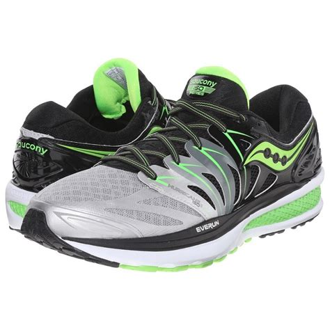 cheap saucony shoes trail firness specialist saucony hurricane iso 2