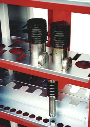 supporti per ripiani armadio supporti per ripiani armadio il proprietario dell auto