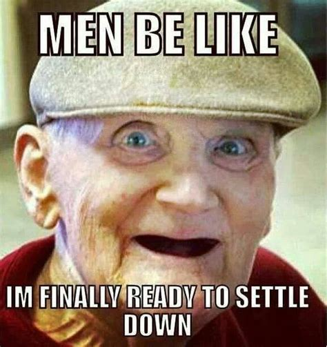 Fucking Funny Memes - 106 best images about listen ladies your a queen you dont