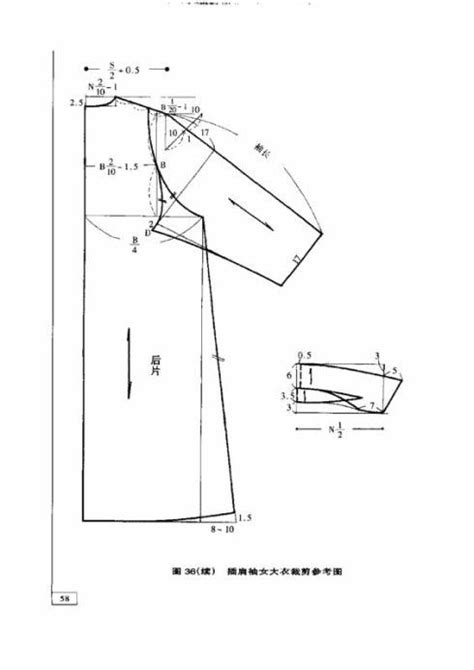 dress design draping and flat pattern making pdf download 786 best images about fashion flat pattern techniques on