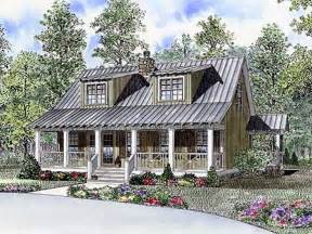 small lake home plans lake cottage house plans house plans small lake cottage