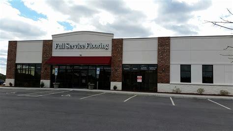 full service flooring carpet tile vinyl hardwood