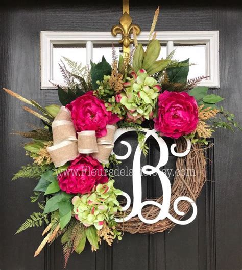 front door decor 1000 images 1000 images about door decor on front