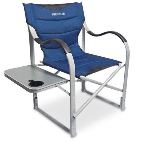 chair with table arm wave arm chair with table snowys outdoors