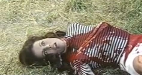 The Motive the giallo files the weapon the hour the motive