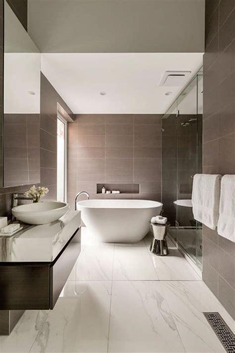 relaxing beige bathroom design ideas interior god
