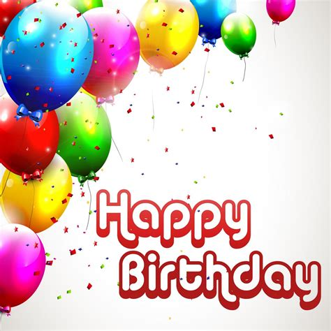 happy birthday to you wish you all the best happy birthday wish you all the best
