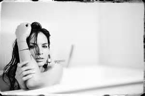 bathtub photo shoots katrina law 2016 tj scott photoshoot for his in the tub