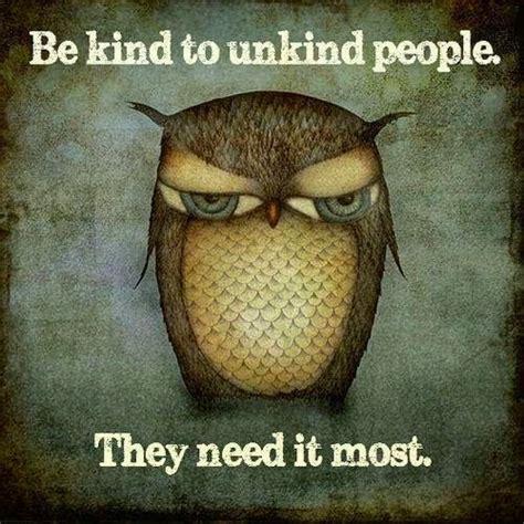 Kind Meme - famous quotes about kindness quotesgram