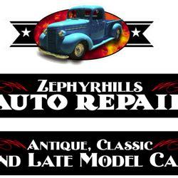 zephyrhills auto repair  auto repair   ave zephyrhills fl phone number yelp