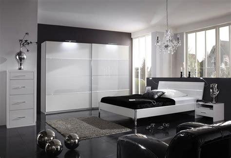 schlafzimmer inspiration schlafzimmer ideen und inspirationen