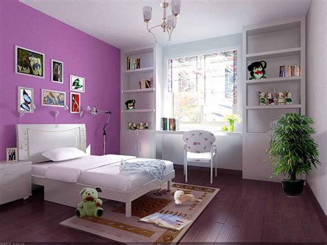 Bedroom Wall Painting Ideas et0004