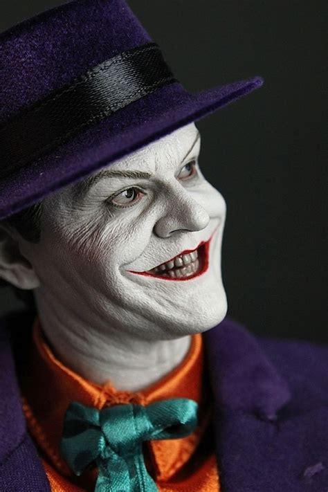 imagenes joker jack nicholson 94 mejores im 225 genes de joker en pinterest el guas 243 n