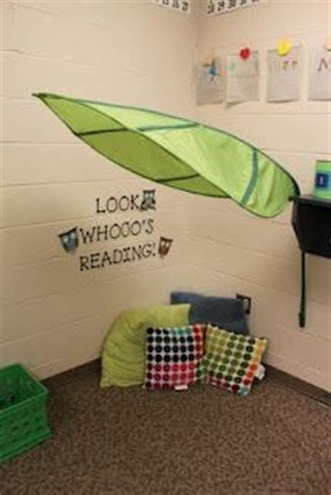 ikea leaves 1000 images about ikea lova leaf ideas on pinterest