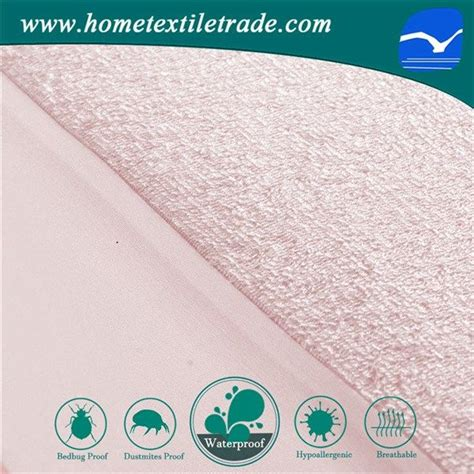 alwyn home velvet touch classic polyester mattress pad 17 best ideas about mattress pad on pinterest college
