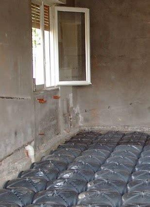 isolare pavimento il di salvatore de pascalis umidit 224 di risalita