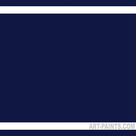 dark blue paint dark blue face paint sticks body face paints b0026
