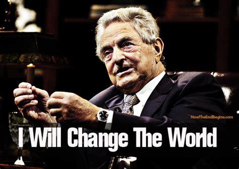 george soros illuminati left wing billionaire george soros exposed by hackers as