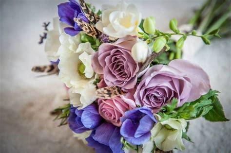 fiori in chiesa matrimonio fiori matrimonio fiori per cerimonie fiori per matrimonio