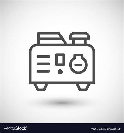 excellent signal generator symbol pictures inspiration