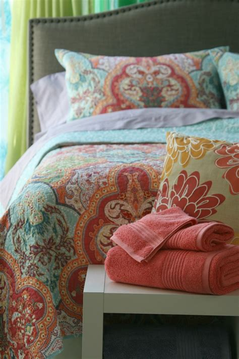 Better Homes And Gardens Sheets by The At Better Homes And Gardens Domestic