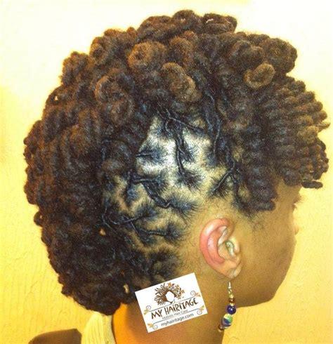 sisterlock mohawk styles 249 best headdress for a goddess images on pinterest