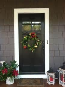 cottage front doors cottage front door home