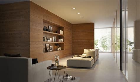 pavimenti como pavimenti e rivestimenti como e lecco