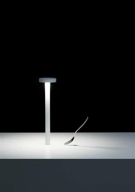 illuminazione senza fili lade a led wireless i nuovi trend mercato
