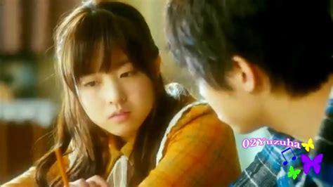 imagenes de coreanas tristes ღ peliculas asiaticas romanticas ii ღ youtube