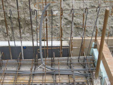 terrasse undicht unterkellerte terrasse undicht bauforum auf