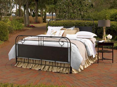 universal furniture  home paula deen home garden