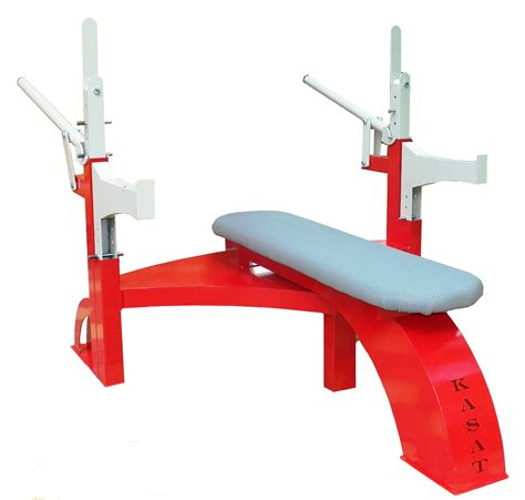 powerlifting bench best bench for bench press kasat for powerlifting