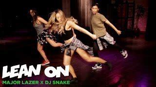 tutorial dance lean on worth it dance tutorial mandy jiroux video 3gp mp4 flv hd