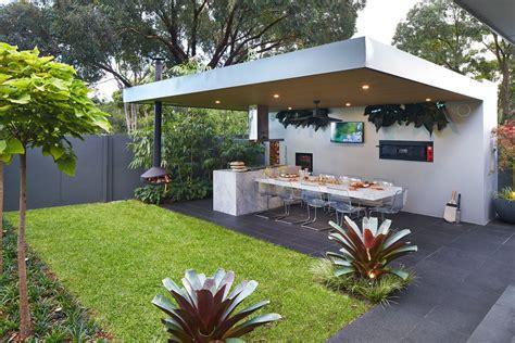Small House Interior Design iconic design amp landscaping iconic design amp landscaping