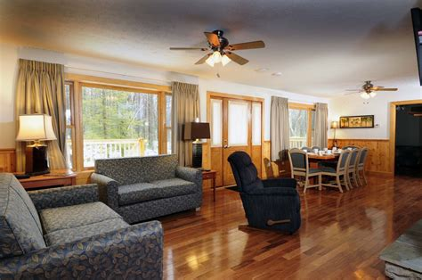 Blackwater Falls Cabin Rentals by Bluestone State Park Cabin Rentals Search Results