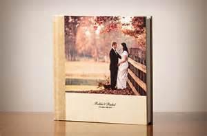 wedding photo album books