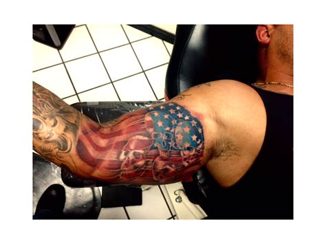 best tattoo shops in virginia beach 100 florida shops get regulated