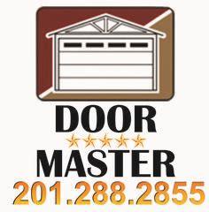 garage door repair bergen county nj