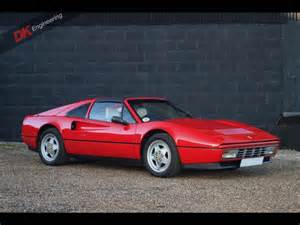 328 Gts Review Gallery Of 328 Gts