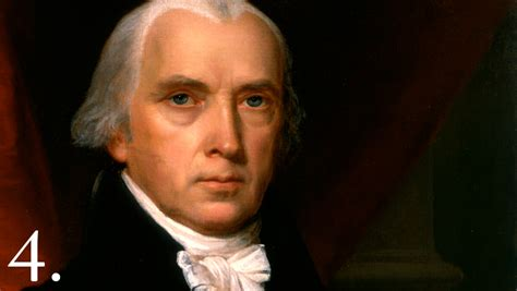 james madson james madison whitehouse gov