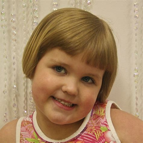 reverse bob hairstyle photos for kids 81 best images about haircuts for girls on pinterest