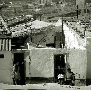 fotos antiguas vallecas 76 best images about fotos antiguas de madrid on pinterest