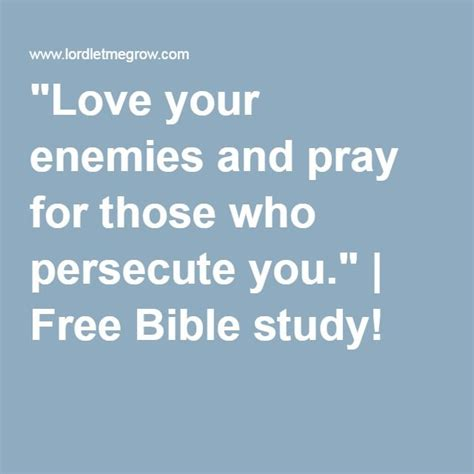 free online bible study lessons bible study lessons free online christian courses studies