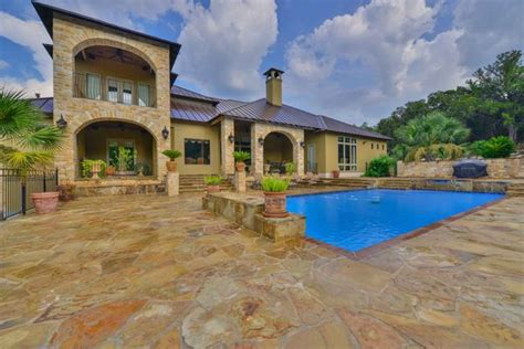 houses for sale in san antonio texas stunning luxury home for sale in sendero ranch san antonio tx 78261 my san antonio