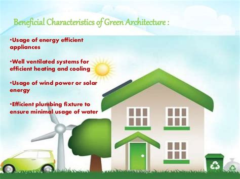 eco friendly houses information why property developers are shifting towards eco friendly