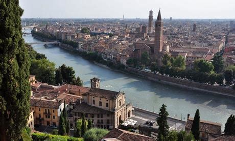 best places to eat in verona 10 of the best places to stay eat and visit in verona