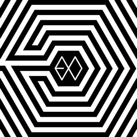 exo overdose exo overdose 중독 color coded lyrics